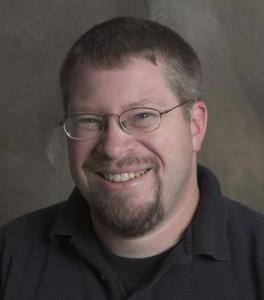 Matt Firor 2 - The Elder Scrolls: Online